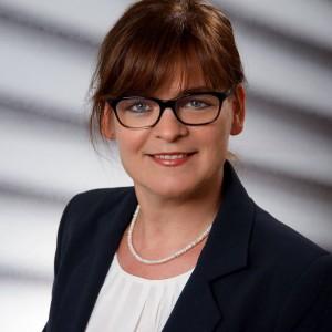 Secretary Fariba Bensing